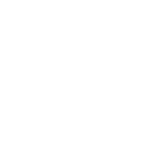 Frau Vom Mars